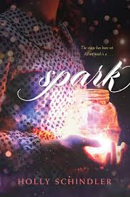 https://www.goodreads.com/book/show/26156191-spark?from_search=true&search_version=service