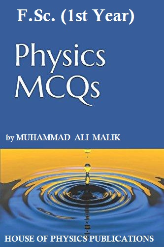 Physics Key Point Pdf