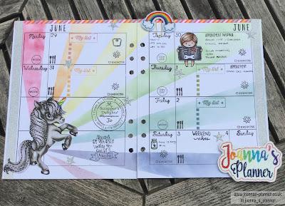 planner-scrappers-delight-unicorn