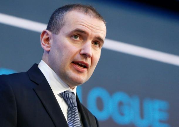 Iceland President Gudni Johannesson faints, breaks nose in 'too hot' bath