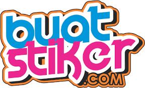 Membuat Stiker Dengan Domain Blog