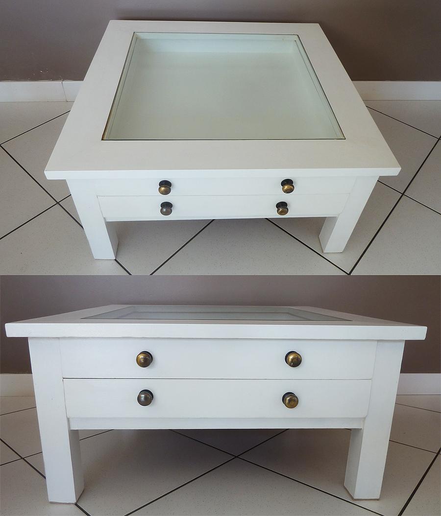 l 39 atelier d co du capagut la table basse de marie ange. Black Bedroom Furniture Sets. Home Design Ideas