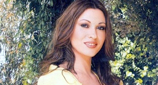 Μάντυ Λάμπου: Πού χάθηκε η όμορφη ηθοποιός από «Τα μυστικά της Εδέμ»;