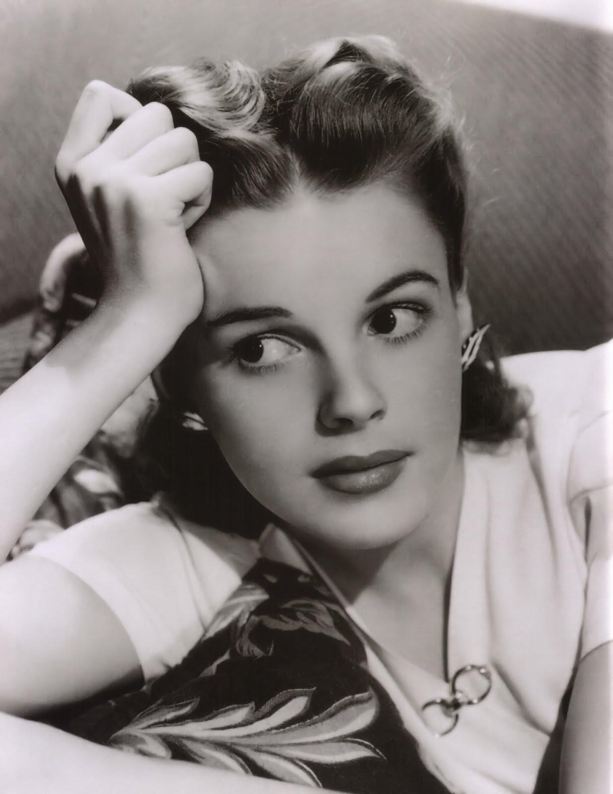 Judy Garland nudes (88 foto) Erotica, 2015, see through