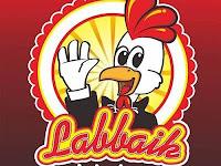 Lowongan Kerja Labbaik Chicken Pekanbaru