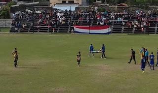arbitros-futbol-agresión paraguay