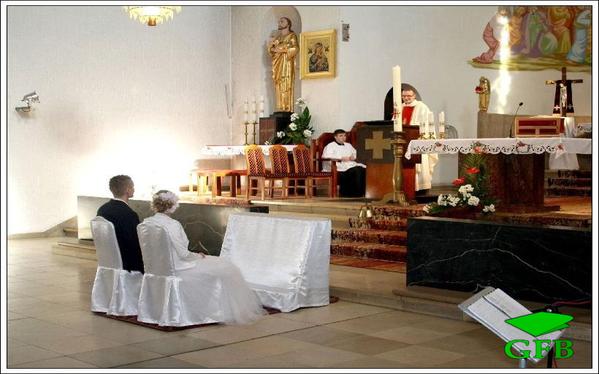 Fotosesja Ślubna P. Ostrowskich