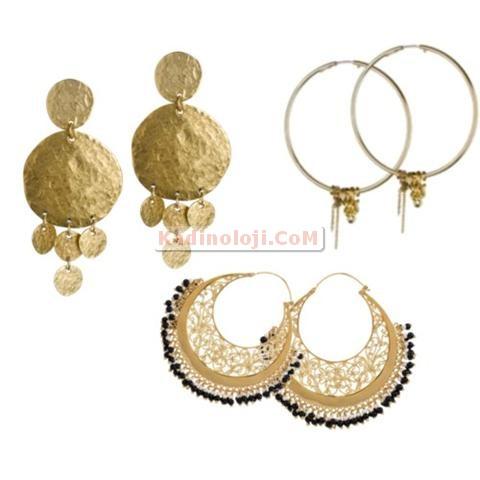 d66792b89 summer: Jewelry Master Model, Earring Models, Earring Silver Models Joy.  joyalukkas gold necklace