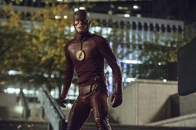 flash season 2 costume poster wallpaper image picture screensaver