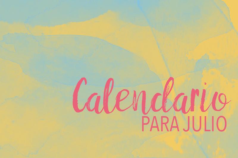 Calendario-julio-2016