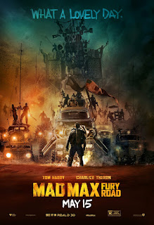 watch mad max online free fury road