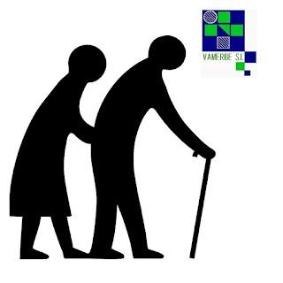 Ayudas de ortopedia para caminar