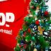 OO SDP BiH Lukavac - Svim građanima pravoslavne vjeroispovijesti upućujemo iskrene čestitke u povodu nastupajućeg blagdana Božića
