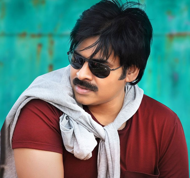 Pawan Kalyan Attarintiki Daaredi Movie Latest Hd Stills