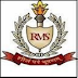 RMS Chail Recruitment Notification 2016 (Job Vacancies- 5) For the Posts of Lab Assistant, Store-Keeper, MTS, Safaiwala, Tablewaiter