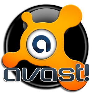Download the latest version of Avast virus software