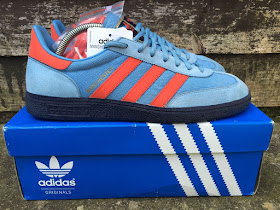 rare adidas trainers, OFF 72%,Buy!