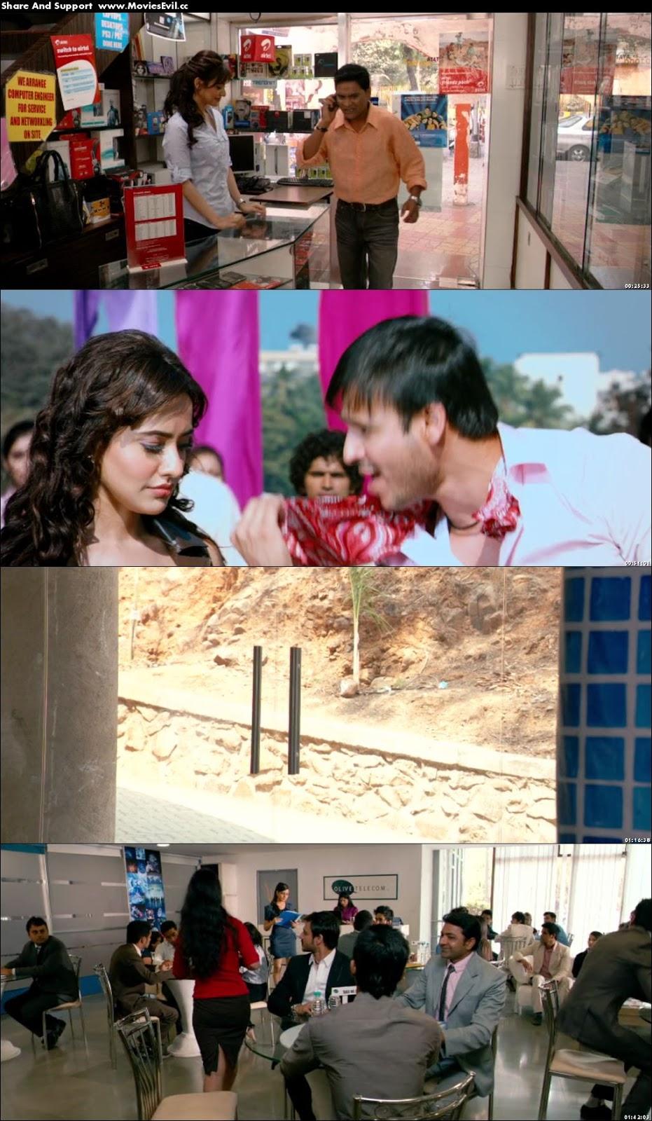 Jayantabhai Ki Luv Story 2013 Hindi 720p DvDRip x264 Full Movie Download,Jayantabhai Ki Luv Story 2013 movie download,Jayantabhai Ki Luv Story 2013 direct link download,Jayantabhai Ki Luv Story 2013300 mb download,Jayantabhai Ki Luv Story 2013 720p bluray download