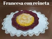 https://www.carminasardinaysucocina.com/2020/07/tortilla-de-manzana-reineta.html