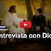 Entrevista con Dios (Vídeo)