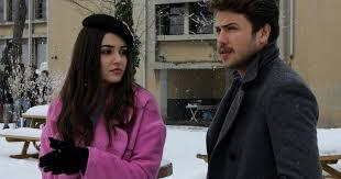 Vezi online un nou episod din Gunes ep 30 rezumat  (Gunesin Kizlari) Gunes episodul 30 rezumat in limba romana, film serial difuzat la kanal d