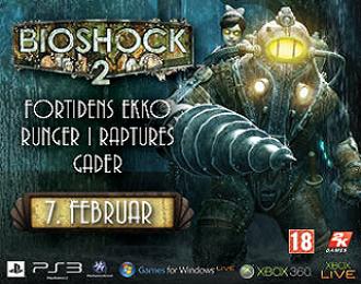 buy bioshock® 2