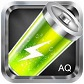 Battery-Doctor-APK