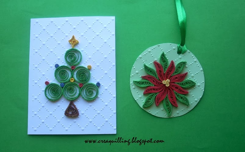 Quilling Chile Filigrana En Chile By Pily Nez Taller