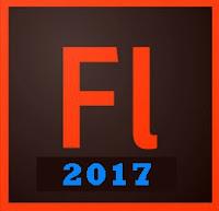 Adobe Flash Pro CS6  2017