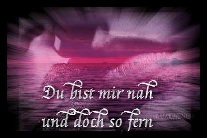 Willkommen Bei Sms Gedichte Handy Sprüche Romantik Bilder
