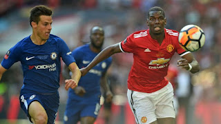 chelsea-to-host-manchester-united-today.jpg