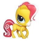 Littlest Pet Shop Pet Pairs Horse (#3231) Pet