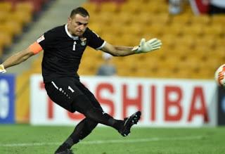 نتيجة مباراة الاردن واستراليا اليوم 6-1-2019 في كأس آسيا