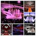 Ucrânia: Instalação do palco e cenário do Festival Eurovisão arranca no dia 8