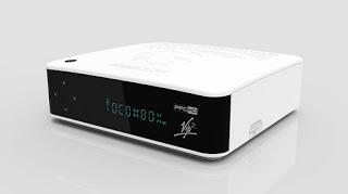 TOCOMBOX PFC HD VIP2: PRIMEIRA ATUALIZAÇÃO V01.001 TOCOMBOX%2BPFC%2Bhd%2Bvip%2B2