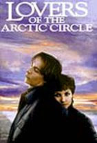 Watch Los amantes del Círculo Polar Online Free in HD