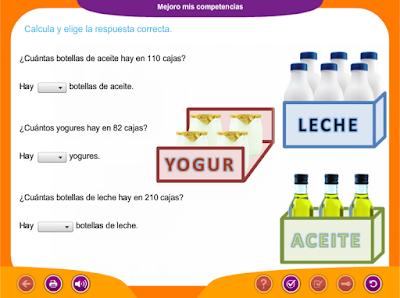 http://www.ceiploreto.es/sugerencias/juegos_educativos/6/Mejoro_competencias/index.html