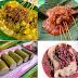 15 Makanan/Kuliner Khas Sumatera Barat, Padang