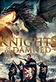 Watch Knights of the Damned Online Free 2017 Putlocker