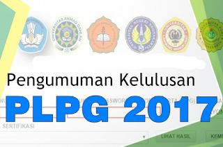Cek Kelulusan PLPG Madrasah Kemenag