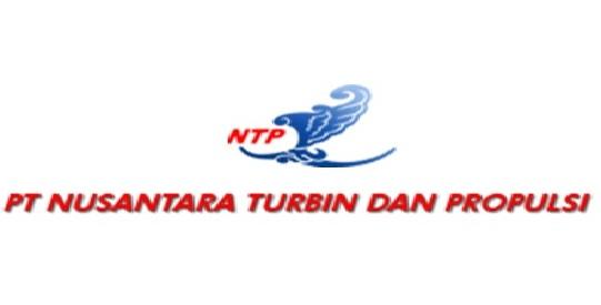 LOWONGAN KERJA BUMN DIRGANTARA INDONESIA 2017