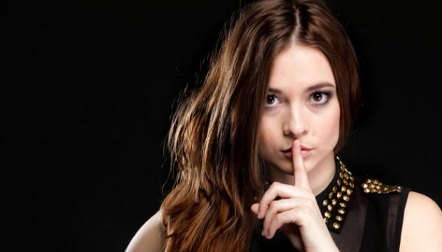 Rahasia Wanita Yang Sering Disembunyikan Dari Pria