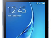 Samsung Galaxy J1 (4G) PC Suite Free Download