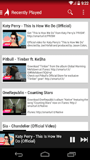 FireTube Premium 1.4.9 Apk is Here!
