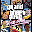Download Grand Theft Auto (GTA): Vice City RIP Version - Top Download Pc Games