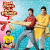 'Saat Pheron Ki Hera Pheri' Serial on Sab Tv Wiki Plot,Cast,Promo,Timing,Song