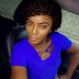 Nollywood actress, Chioma Akpotha reports a Range Rover missing