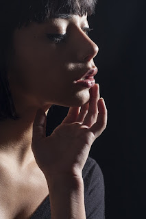 woman in shadow.jpeg