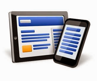 Mobile Optimized Website, Optimized Website, mobile, Tips, Tips for Mobile Optimized Website, wap, Website,