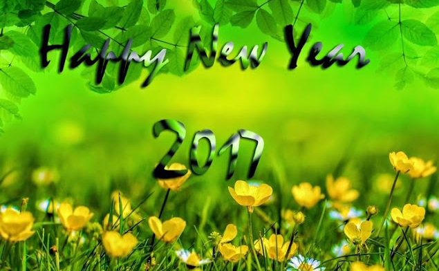 happy new year greeting for your lover friends and family click here